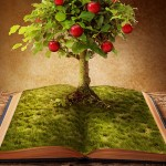 bigstock-Tree-of-knowledge-growing-out-54004213