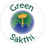 GreenSakthi