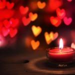 bigstock-Candle-43192846
