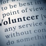 bigstock-Volunteer-62324450