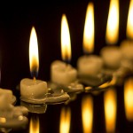 bigstock-lots-of-candles-burning-in-the-58909766