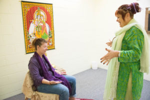 Ignite Your Spirit energy healing and spiritual counselling
